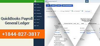 Quickbooks Payroll General Ledger How Why Make General