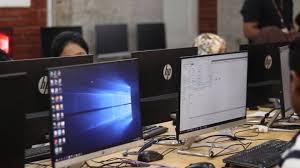 Department of Computer Science and Engineering, IUBAT - Home | Facebook