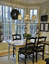 french country dining rooms. 79 Awesome French Country Dining Room Decor Ideas Rooms E