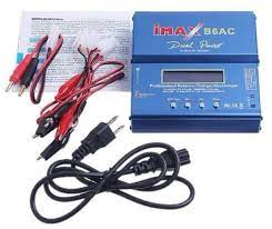 battery charger for imax b6 ac b6ac