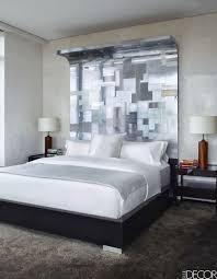 contemporary bedroom decor.  Contemporary And Contemporary Bedroom Decor B