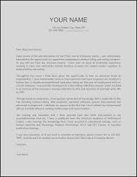 37 Beautiful What Should A Cover Letter Say Resume Templates Ideas