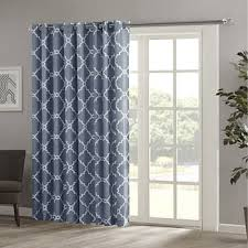 patio door curtains patio door curtains t40