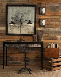 Chic Design And Decor 100 best Mountain Home Decor images on Pinterest Contemporary 4
