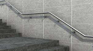 handrail wall brackets. Wonderful Handrail Handrail Bracket With Wall Brackets A