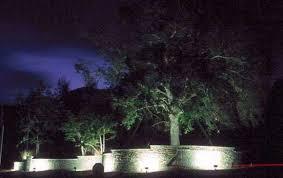 outdoor wall wash lighting. Lowvoltagewallwashlight9 Outdoor Wall Wash Lighting