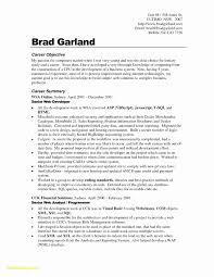 Writting A Modern Resume Free Creative Resume Templates Microsoft Word Inspirational Modern