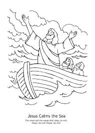 Jesus Loves Me Coloring Pages Loves Me Coloring Pages As Unique