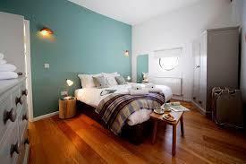 Bilder Für Schlafzimmer Wand Sammlungen Wandgestaltung Schlafzimmer