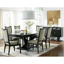 art van dining chairs.  dining shop parkside dining collection main throughout art van chairs