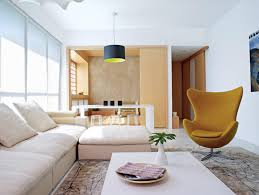 Small Picture 4 Japanese inspired homes thatll make you feel zen Home Decor