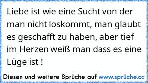 Ihr Sucht Sprüche über Lügen Rulmeca Germany