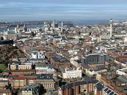 ملف:Liverpool city centre.jpg - ويكيبيديا