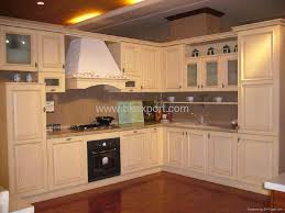 Amish Kitchen Furniture New Ideas Furniture Kitchen Cabinets With Amish Kitchen Cabinets
