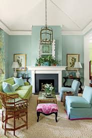House Interior Colors 106 living room decorating ideas southern living 5493 by uwakikaiketsu.us