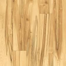 best laminate floor maple smooth laminate flooring allen roth laminate flooring reviews