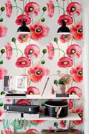 Small Picture Best 25 Temporary wallpaper ideas only on Pinterest Renters