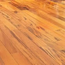 piso de madeira engenheirado discovery 12mmx8cmx1 22m scandian