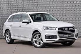 new car releases in australia 2015New  Used Audi cars for sale in Australia  carsalescomau