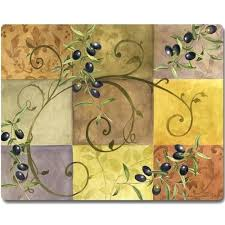 tempered glass cutting board tempered glass cutting board olives image tempered glass cutting board personalized