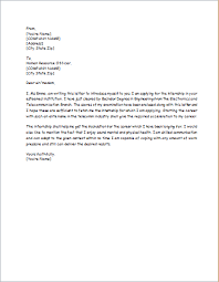 email introduction sample email introduction template imovil co