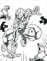 Easy Coloring Pages Disney Coloring Pages Heaven Coloring Book Page
