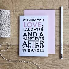the 25 best wedding card messages ideas on pinterest messages Best Wedding Card Messages sentimental wedding card more best wedding card messages funny