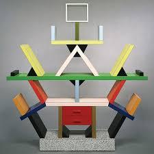 Ettore Sottsass: Design Radical | ITSLIQUID