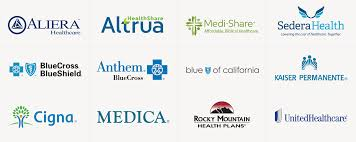 hsa health insurance company utah raipurnews