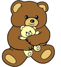 Teddymarket.ru интернет-магазин детских товаров, розничный ...
