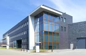 small office building design. Small Office Decoration Medium Size Building Design Multicom Ideas Medical . Designs M