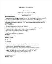 Social Media Manager Job Description Resume Best of Account Executive Resume Sales Account Executive Resume Social Media