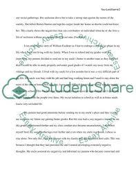 reader response essay examples reader response essay example topics and well written essays 750