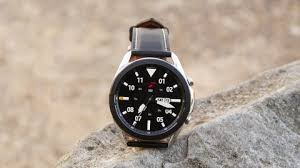 As confusing as it might seem, the galaxy watch active 4 will launch with the name galaxy watch 4, while the galaxy watch 4, the premium smartwatch, will launch as the galaxy watch 4 classic, so keep that in mind. Samsung Galaxy Watch 4 Smartwatch Wird Gunstiger Und Viel Besser Als Gedacht