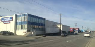 814 w northern lights blvd anchorage ak 99503 warehouse property for lease on loopnet