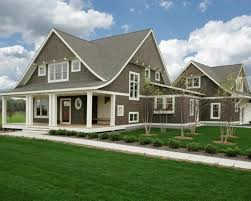 exterior paint color ideas. image of: exterior paint color schemes for small house interior ideas
