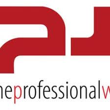 Photo of Resume Professional Writers - Hawthorne, CA, United States. Resume  Professional Writers