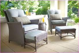 deck furniture home depot. Fine Depot Home Depot Wicker Patio Furniture  For Your Outdoor Space To Deck Furniture Home Depot