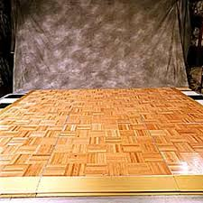 where to find dance floor 3 x3 section sicolock in san francisco san francisco flooring k54 francisco
