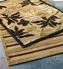 what is polypropylene rug polypropylene rugs outdoor and indoor textured rug what is toxic why you