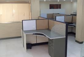 office decorator. Interior Decorators Office Home Decorator V