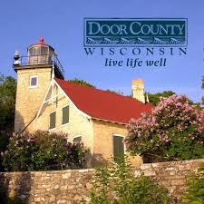 Door County Visitor Bureau - Home | Facebook