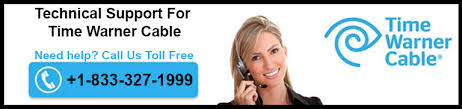 Time Warner Cable Support Number 1 833 327 1999 Customer Support