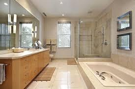 Chicago Bathroom Remodel Decoration Cool Design Ideas