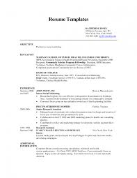 click here to this social worker resume template resume social worker job resumesample resume social worker social mental health rehabilitation worker resume mental health