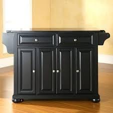 kitchen island cart granite top. Portable Kitchen Island With Granite Top Cart F