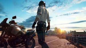 New Wallpapers Hd Pubg Features New Tab Themes Hd Wallpapers