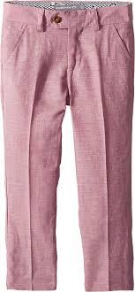 Cheap Kids Suit Pants Find Kids Suit Pants Deals On Line At