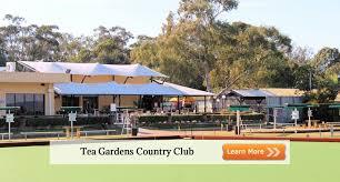 garden city motels. Beautiful Garden Throughout Garden City Motels E