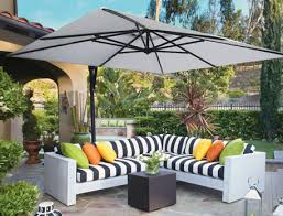 outdoor dining sets with umbrella. Plain Outdoor Impressive Patio Furniture Umbrella With Outdoor Umbrellas Dining  Tables Conversation Sets To With